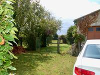 French property for sale in LAURENAN, Cotes d Armor - €89,925 - photo 10