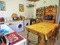 French property for sale in BRILLAC, Charente - €114,995 - photo 5