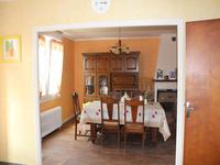 French property for sale in MAEL CARHAIX, Cotes d Armor - €77,000 - photo 4