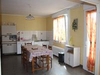 French property for sale in MAEL CARHAIX, Cotes d Armor - €77,000 - photo 2