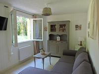Appartement à vendre à MARSAC SUR L ISLE en Dordogne - photo 3