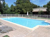 Appartement à vendre à MARSAC SUR L ISLE en Dordogne - photo 2