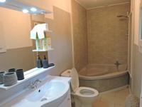 Appartement à vendre à MARSAC SUR L ISLE en Dordogne - photo 5