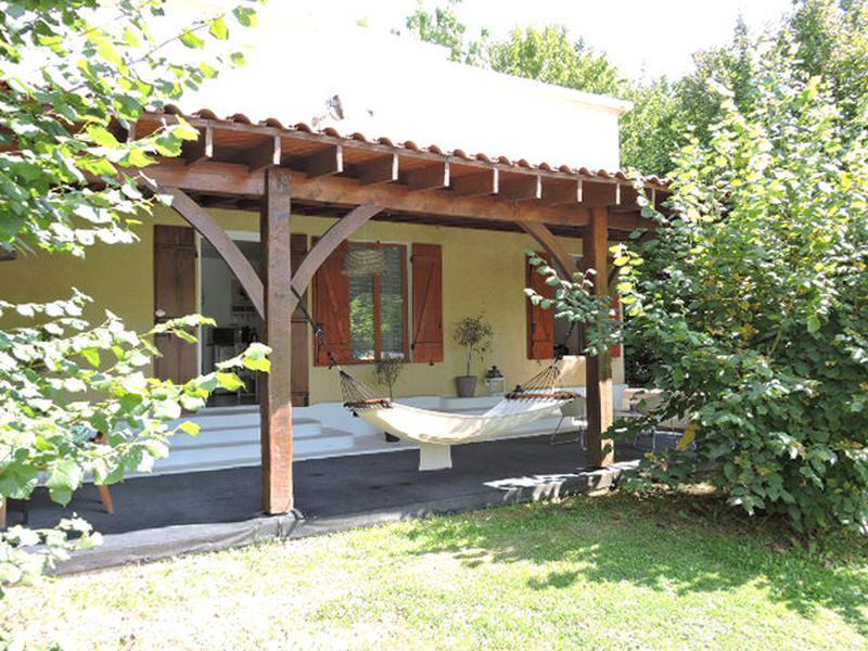 Appartement 12 pièces à vendre à MARSAC SUR L ISLE (24430) -  Dordogne
