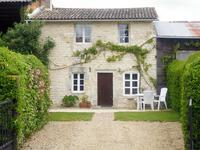 French property for sale in MARIGNY, Deux Sevres - €371,000 - photo 2
