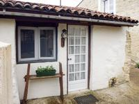 French property for sale in MARIGNY, Deux Sevres - €371,000 - photo 10