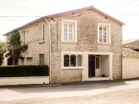 French property for sale in MARIGNY, Deux Sevres - €371,000 - photo 5