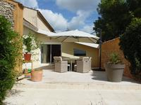 French property for sale in BLAYE, Gironde - €250,000 - photo 5