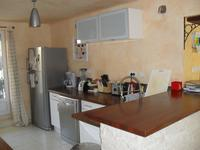 French property for sale in BLAYE, Gironde - €250,000 - photo 6