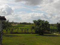 French property for sale in BLAYE, Gironde - €250,000 - photo 4