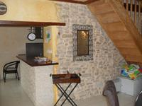French property for sale in BLAYE, Gironde - €250,000 - photo 7