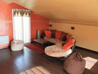 French property for sale in BLAYE, Gironde - €250,000 - photo 10
