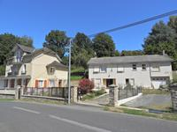 houses and homes for sale inUZERCHECorreze Limousin