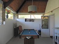French property for sale in UZERCHE, Correze - €267,490 - photo 5