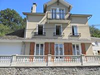 French property for sale in UZERCHE, Correze - €267,490 - photo 2