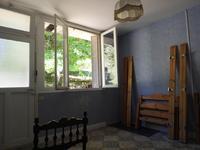 French property for sale in UZERCHE, Correze - €267,490 - photo 7