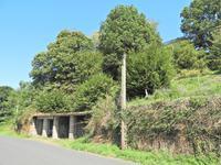 French property for sale in UZERCHE, Correze - €178,200 - photo 10