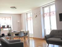 French property for sale in UZERCHE, Correze - €178,200 - photo 3