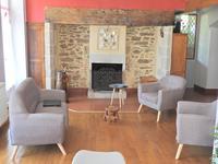 French property for sale in UZERCHE, Correze - €178,200 - photo 2