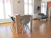 French property for sale in UZERCHE, Correze - €178,200 - photo 4