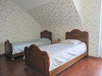 French property for sale in UZERCHE, Correze - €178,200 - photo 8