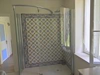 French property for sale in UZERCHE, Correze - €178,200 - photo 9