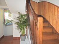 French property for sale in UZERCHE, Correze - €178,200 - photo 6