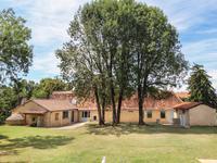 maison à vendre à ST JORY LAS BLOUX, Dordogne, Aquitaine, avec Leggett Immobilier