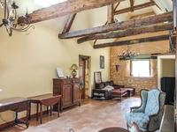 French property for sale in ST JORY LAS BLOUX, Dordogne - €365,400 - photo 7