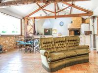 French property for sale in ST JORY LAS BLOUX, Dordogne - €365,400 - photo 5