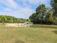 French property for sale in ST JORY LAS BLOUX, Dordogne - €365,400 - photo 4