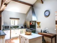 French property for sale in ST JORY LAS BLOUX, Dordogne - €365,400 - photo 6