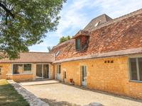 French property for sale in ST JORY LAS BLOUX, Dordogne - €365,400 - photo 10