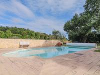 French property for sale in ST JORY LAS BLOUX, Dordogne - €365,400 - photo 3