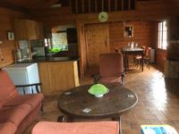 French property for sale in TEILLET ARGENTY, Allier - €119,900 - photo 4