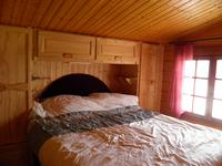 French property for sale in TEILLET ARGENTY, Allier - €119,900 - photo 5