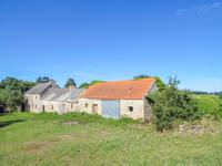 French property, houses and homes for sale inTREZILIDEFinistere Brittany