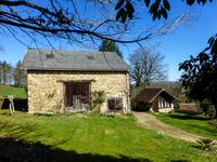 French property for sale in COUSSAC BONNEVAL, Haute Vienne - €250,000 - photo 10
