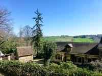 French property for sale in COUSSAC BONNEVAL, Haute Vienne - €250,000 - photo 9