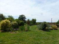 French property for sale in ROCHECHOUART, Haute Vienne - €189,000 - photo 10