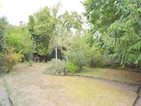 French property for sale in BOUSSAC, Creuse - €199,000 - photo 10