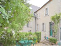 French property for sale in BOUSSAC, Creuse - €199,000 - photo 9