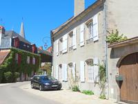 French property, houses and homes for sale inBOUSSACCreuse Limousin