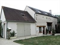 French property, houses and homes for sale inGY EN SOLOGNELoir_et_Cher Centre