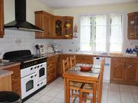 French property for sale in LA CHAPELLE NEUVE, Cotes d Armor - €130,800 - photo 2