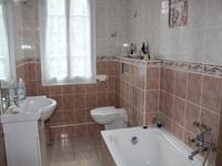 French property for sale in LA CHAPELLE NEUVE, Cotes d Armor - €130,800 - photo 7