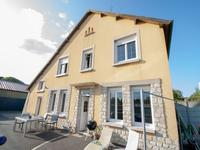 French property for sale in STE HONORINE DES PERTES, Calvados - €224,700 - photo 2