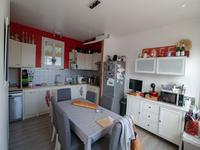 French property for sale in STE HONORINE DES PERTES, Calvados - €224,700 - photo 4