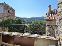 French property for sale in ROQUEBRUN, Herault - €199,800 - photo 2
