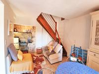 French property for sale in ROQUEBRUN, Herault - €199,800 - photo 6